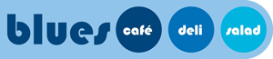 blues-cafe-catering