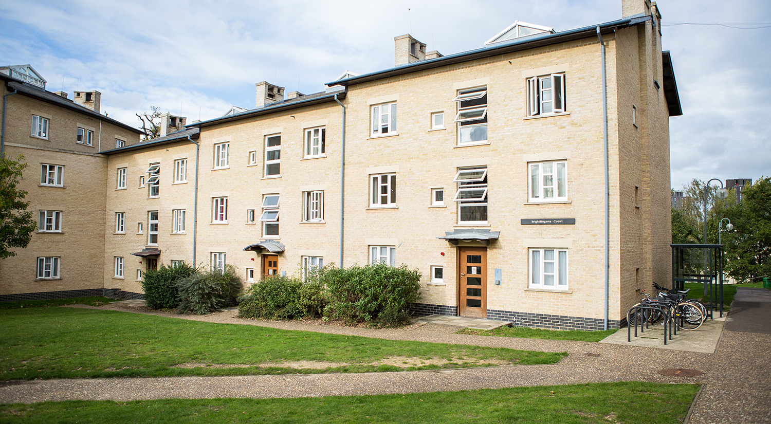 South-courts-accommodation-brightlingsea