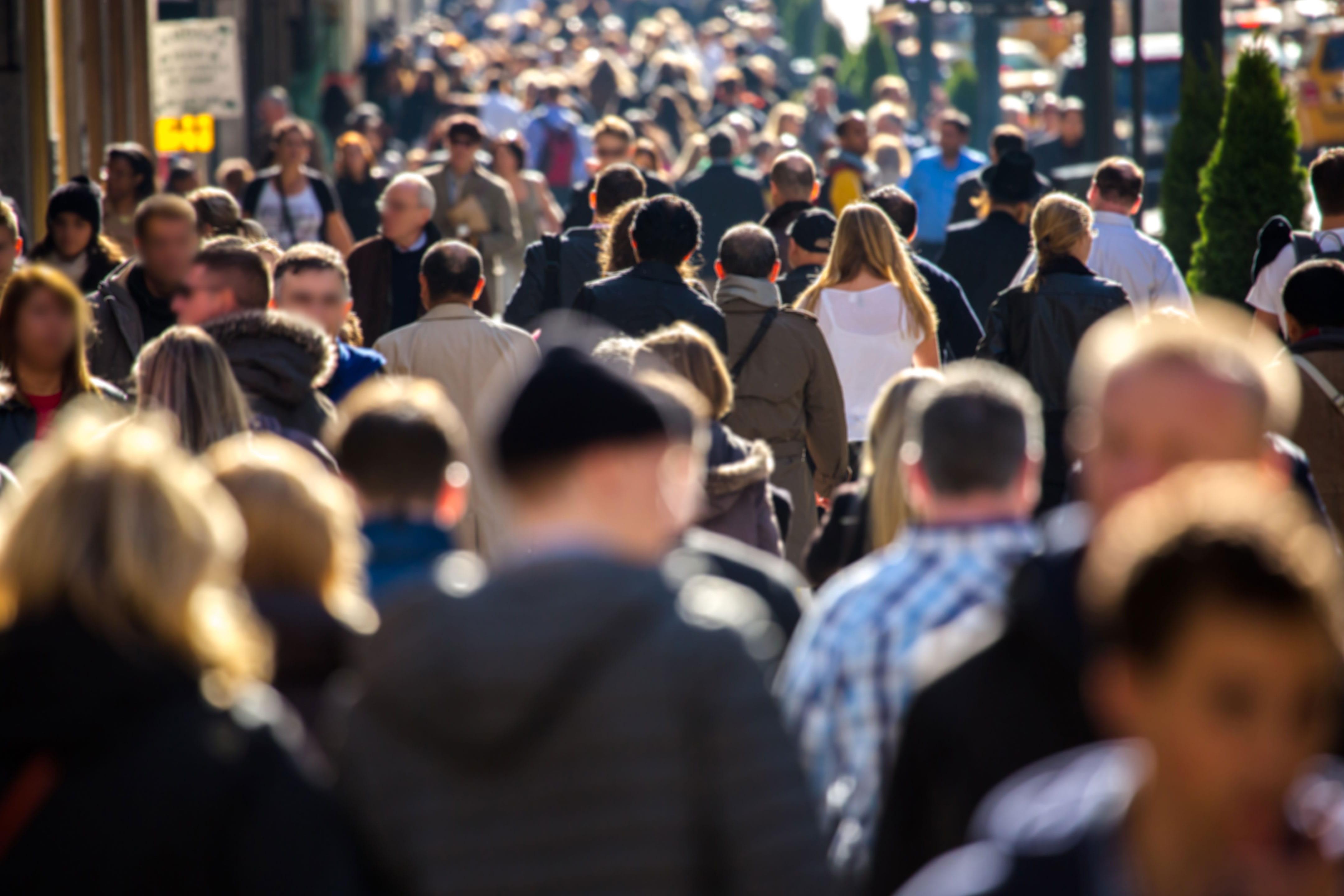 An unpatriotic agitation? Public health versus the right to health