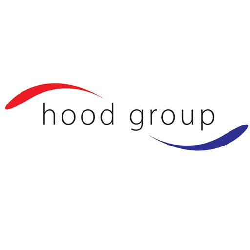 Data scientists join forces with insurance specialist Hood Group