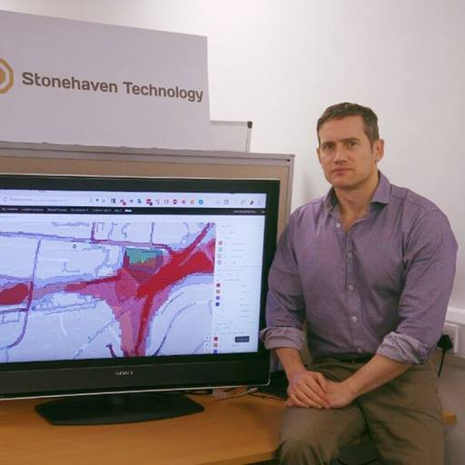 Stonehaven Technology