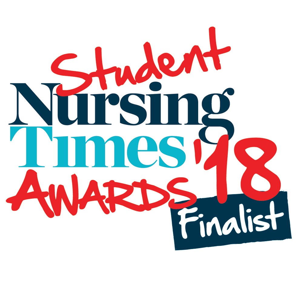 Student nurse dating patient