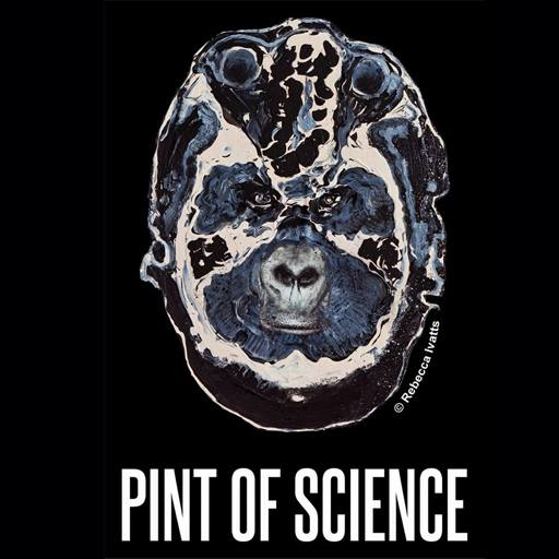 Pint of Science promotional image