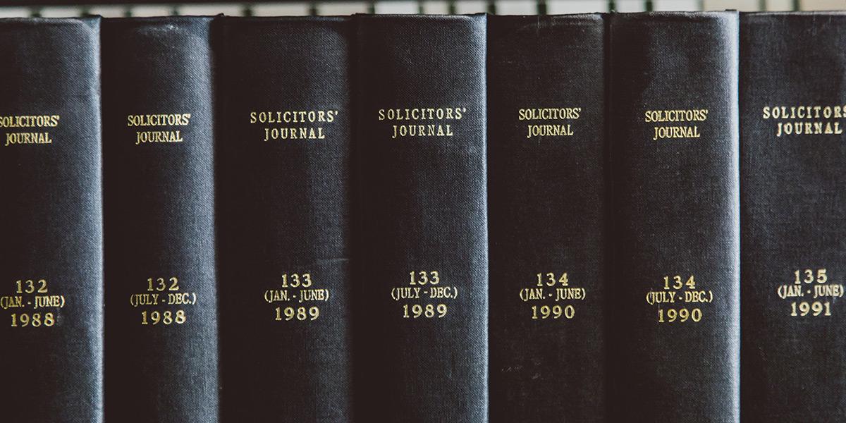 LLB Law - Law Degree | University of Essex