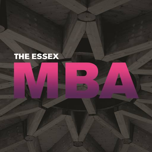 THE-ESSEX-MBA1000x1000