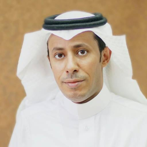Turki Althubaiti