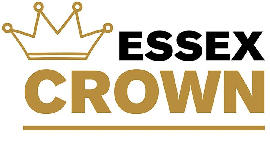 Essex Crown: The Launch and The Quest