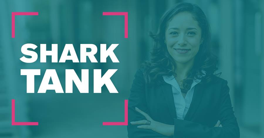 Shark Tank India Online: The Essex MBA