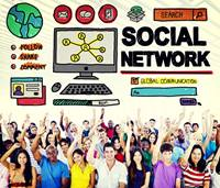 Coronavirus has revealed the power of social networks in a crisis