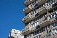 Affordable housing is a myth that worsens the housing crisis - but there is a fix
