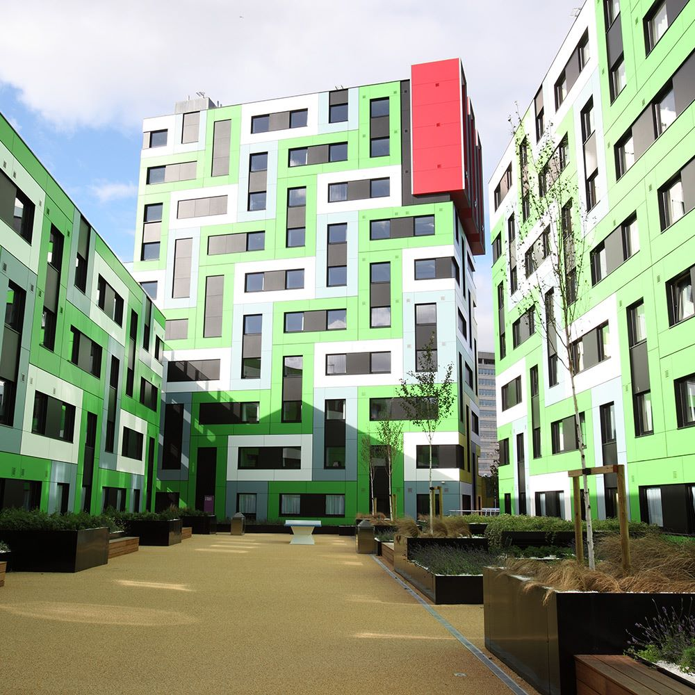 essex uni online coursework submission The university of essex ranks at 26th in the 2019 uk university league tables, having continued its rise with a further six places this year  ranking 32nd in the.