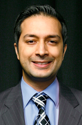dr tazeeb rajwani discuss - 330×500