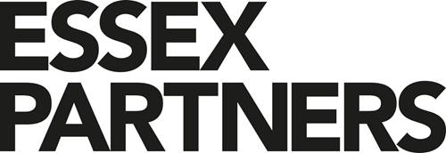 Essex partners logo