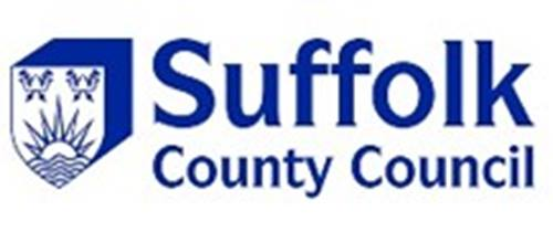 Suffolk County Counsil