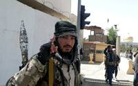 Afghanistan: Taliban victory inevitable despite the trillions the US poured in